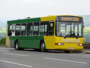 R460 VOP